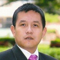Omar Galvez