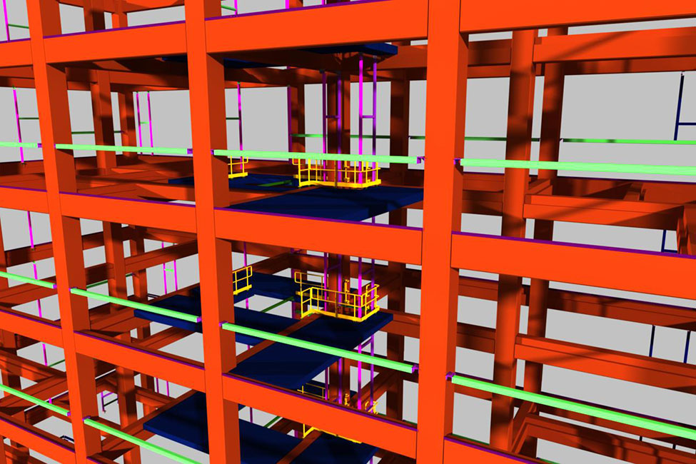 grain millers building pic 5